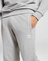 adidas Originals Core Trefoil Joggingbroek Heren