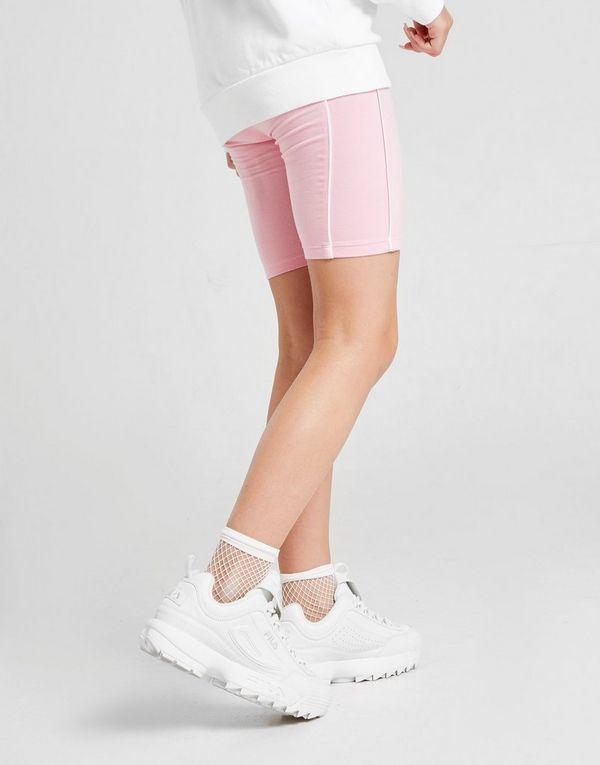 b97340d9 Ellesse Girls' Vivetta Cycle Shorts Junior | JD Sports