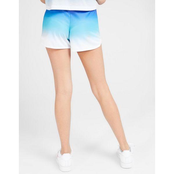 ILLUSIVE LONDON Girls' Fade Shorts Junior