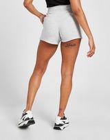PUMA Core Shorts Dame