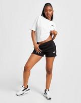 Puma Core Shorts