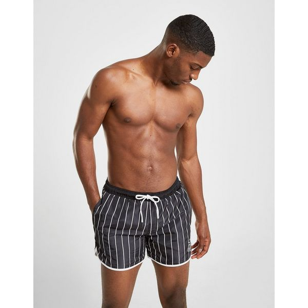 Supply & Demand Pinball Swim Shorts