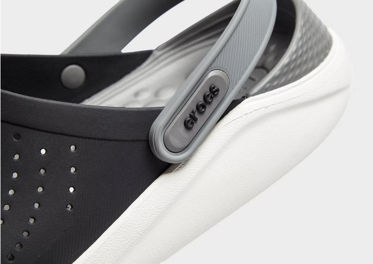 CROCS LiteRide Clog Sandals