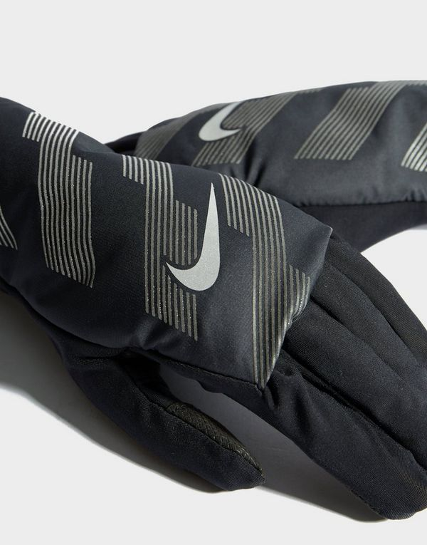 Nike Flash Quilted Gloves