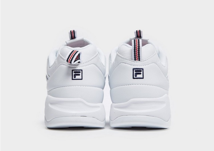 Fila Ray Júnior