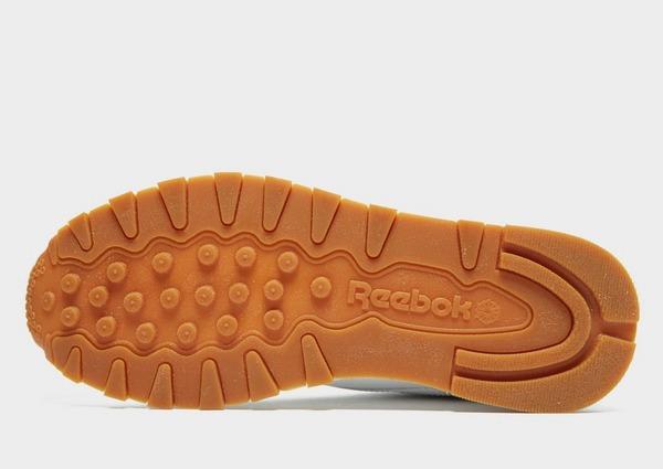 Reebok Classic Leather Heren