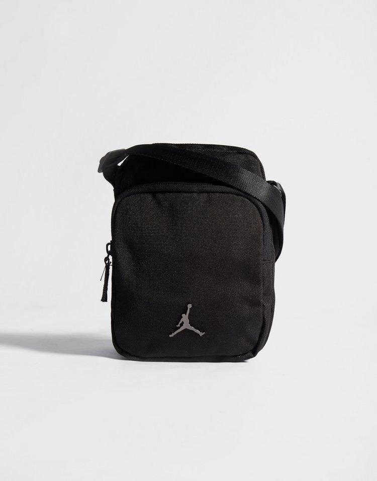 Jordan Airborne Cross Body Bag