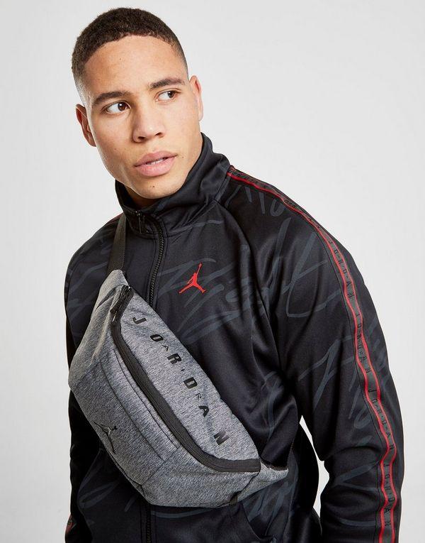 f925e777c42 Jordan Waist Bag | JD Sports