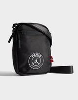 Jordan x Paris Saint Germain Mini Bag