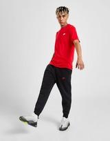 Nike T-Shirt Club
