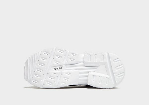 adidas Originals POD S3.1 Infant JD Sports    adidas Originals POD S3.1 Spædbarn   title=  6c513765fc94e9e7077907733e8961cc          JD Sports