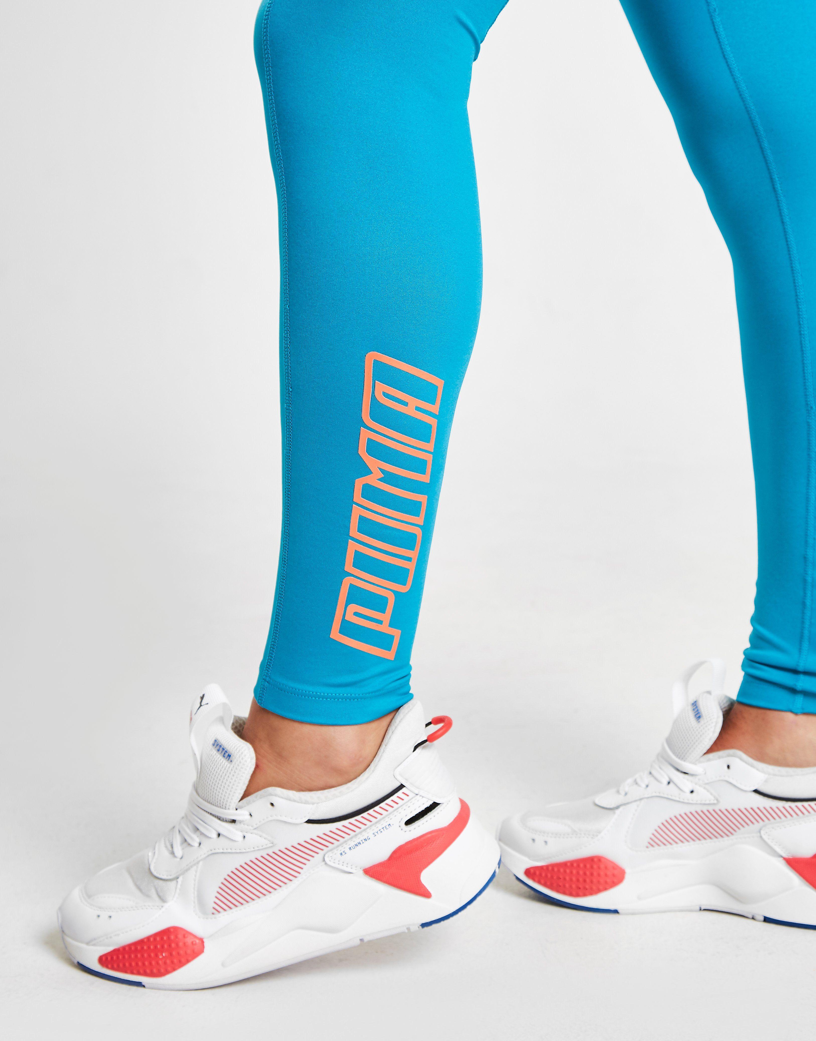 PUMA Trailblazer Leggings