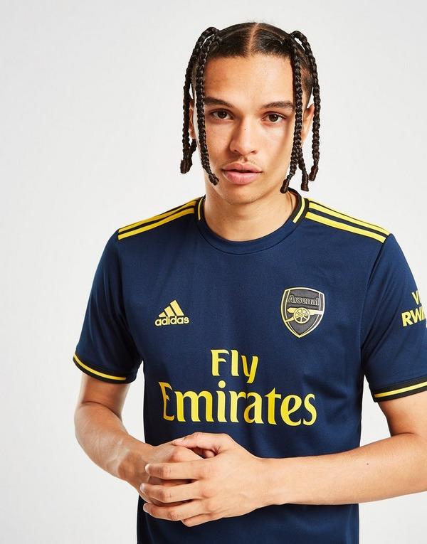 adidas Arsenal FC 2019/20 Third Shirt