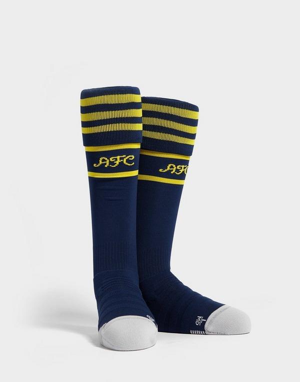 adidas Arsenal FC 2019/20 Third Socks