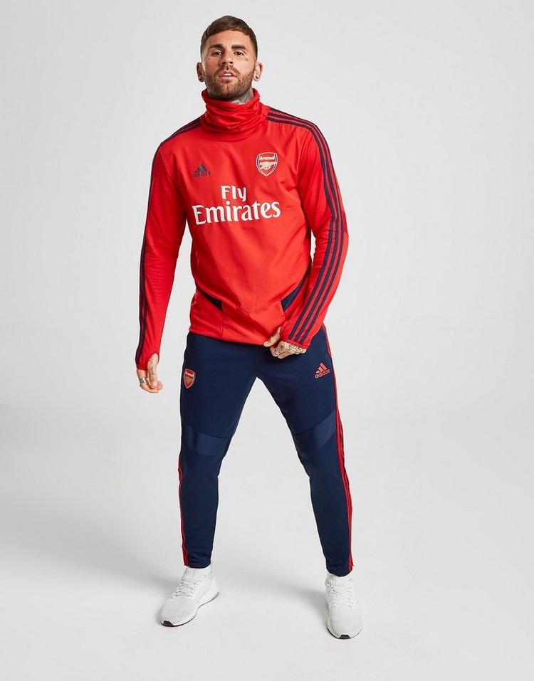 adidas Arsenal FC Training Trainingsbroek Heren