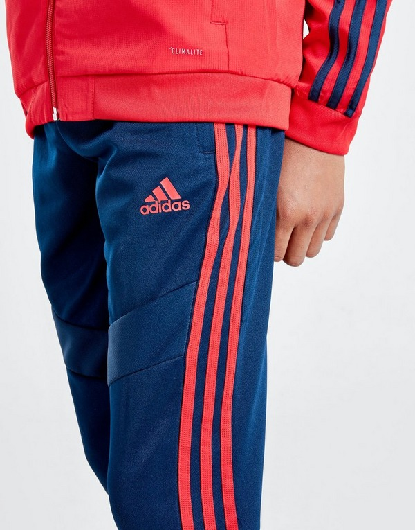 adidas Arsenal FC Training Track Pants Junior