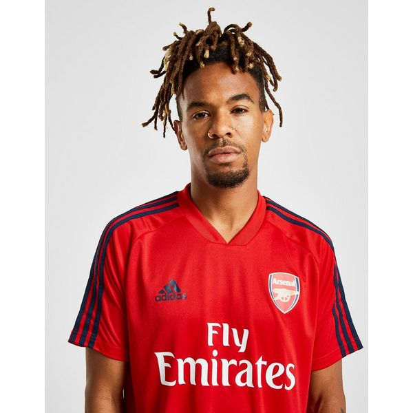 adidas Arsenal FC Training Shirt