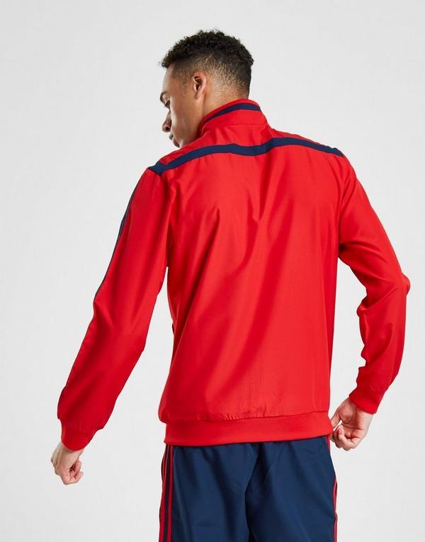 adidas pantalón de chándal Arsenal FC Woven