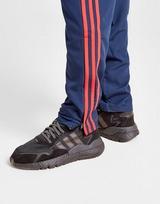 adidas Pantalon de Survêtement Tissé Arsenal FC Junior