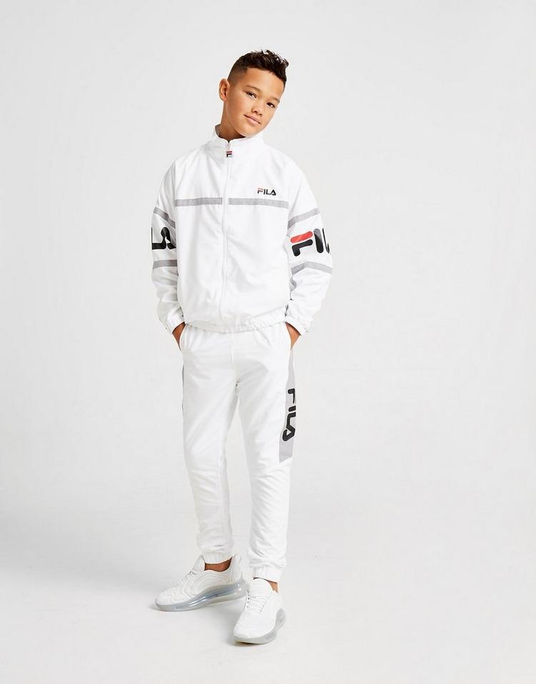 Fila Donnie Woven Suit Junior
