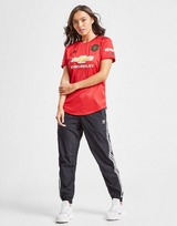 adidas Manchester United 19/20 Home Women's