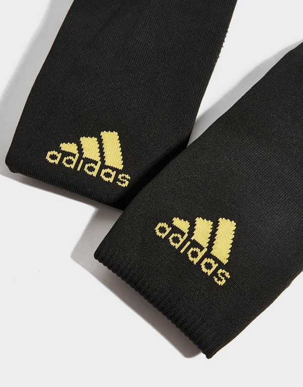 adidas Manchester United 19/20 Home Socks Junior