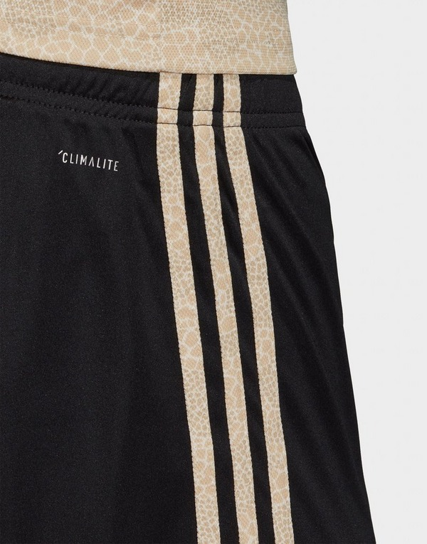 adidas Manchester United FC 2019/20 Away Shorts