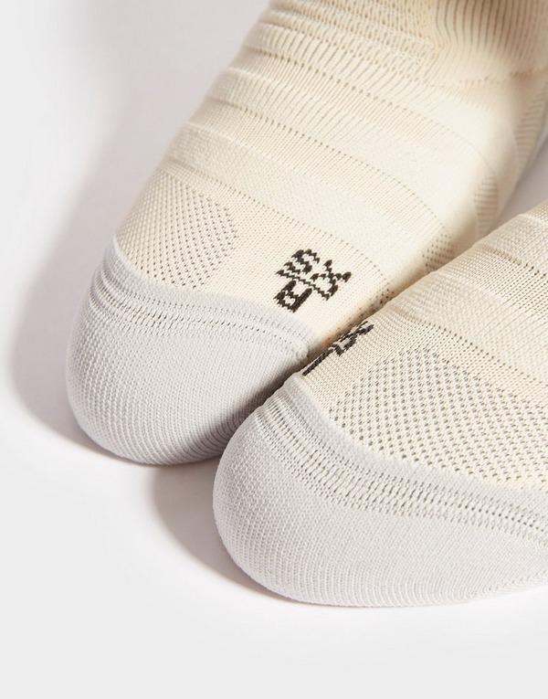 adidas Manchester United FC 2019/20 Away Socks