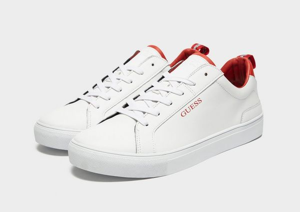 Guess Luiss Low | JD Sports