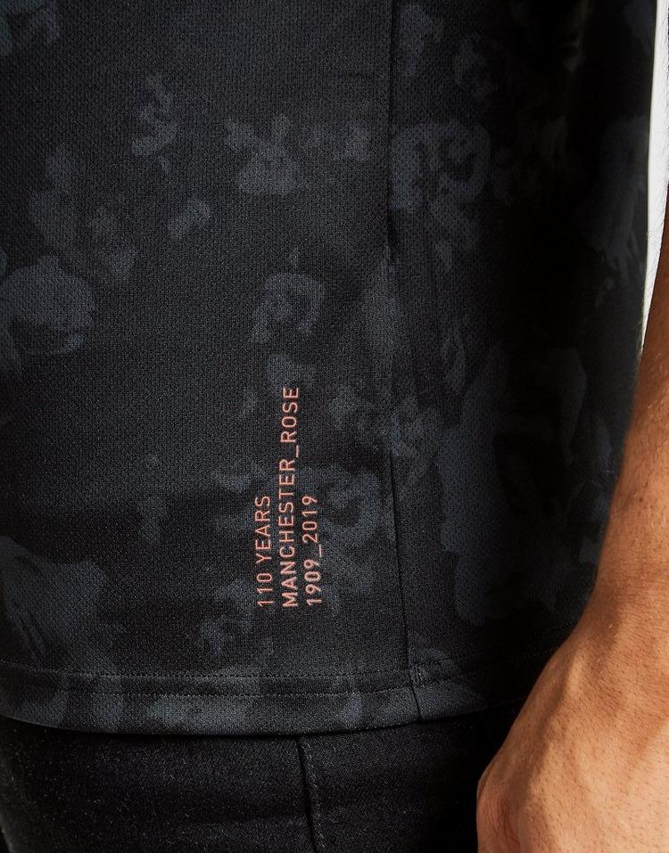 adidas Manchester United FC 2019/20 Third Shirt Heren