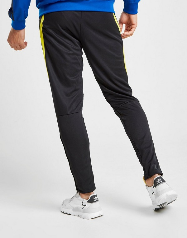 Adidas Manchester United Fc Training Track Pants Jd Sports