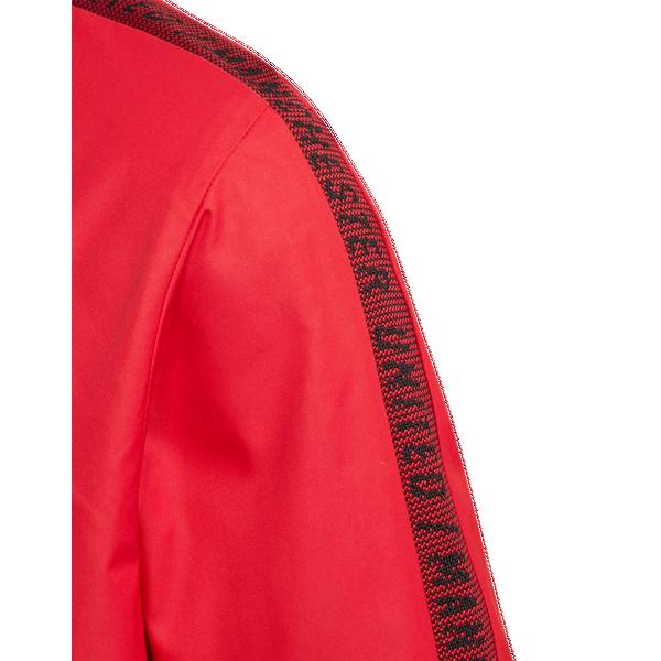 adidas Manchester United FC Anthem Jacket Junior