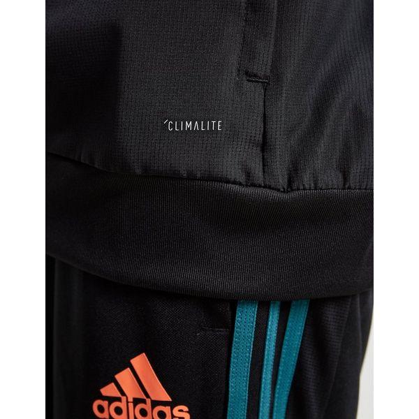 adidas Ajax Presentation Jacket