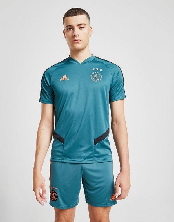 adidas Maillot Extérieur Ajax 2019/20 Homme