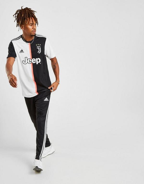 adidas camiseta Juventus FC 2019/20 1.ª equipación