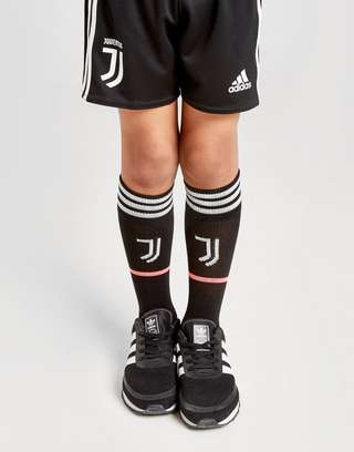 separation shoes 017f8 129a9 adidas Juventus FC 19/20 Home Kit Children | JD Sports