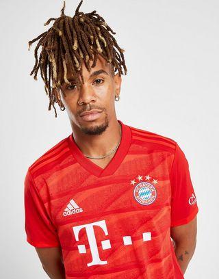 adidas camiseta FC Bayern de Múnich 2019/20 1.ª equipación