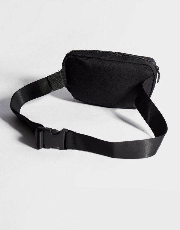 Ellesse Delo Waist Bag | JD Sports