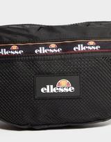 Ellesse Revan Waist Bag