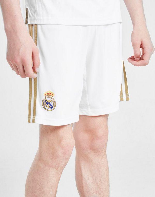 adidas pantalón corto Real Madrid 201920 1ª. equipación