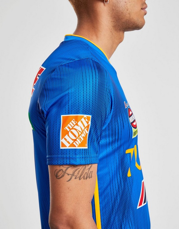 adidas Performance Tigres UANL Away Jersey | JD Sports