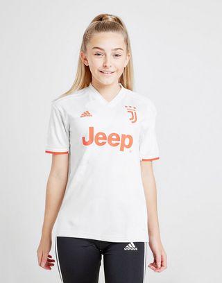 adidas Juventus 201920 Away Shirt Kinder | JD Sports