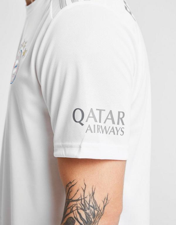 adidas FC Bayern Munich 201920 Away Shirt Herren | JD Sports
