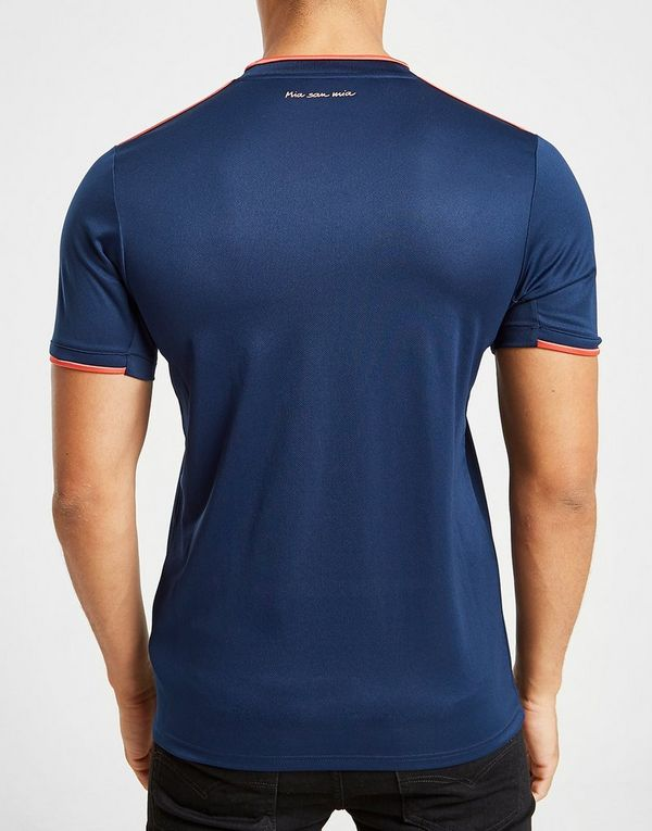 adidas camiseta FC Bayern Munich 2019/20 3.ª equipación