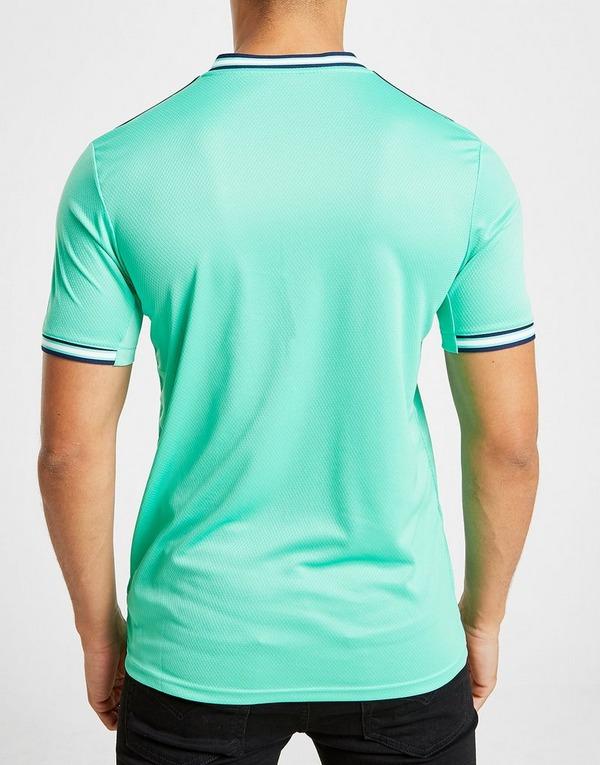 adidas camiseta Real Madrid 2019/20 3.ª equipación (