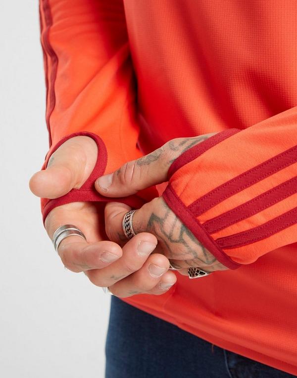 adidas FC Bayern Munich Warm Top