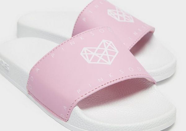 a5c347ce21d7b4 Pink Soda Sport Shake Slides Women s