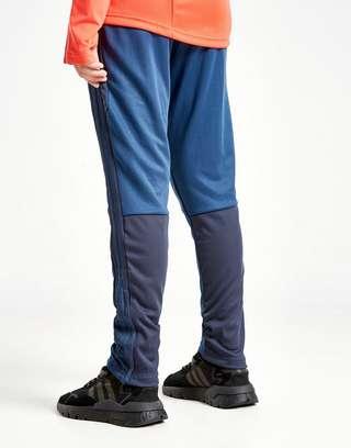 adidas FC Bayern Munich Training Track Pants Junior | JD Sports
