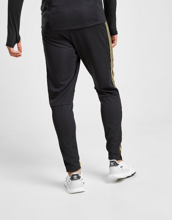pantaloni adidas real madrid