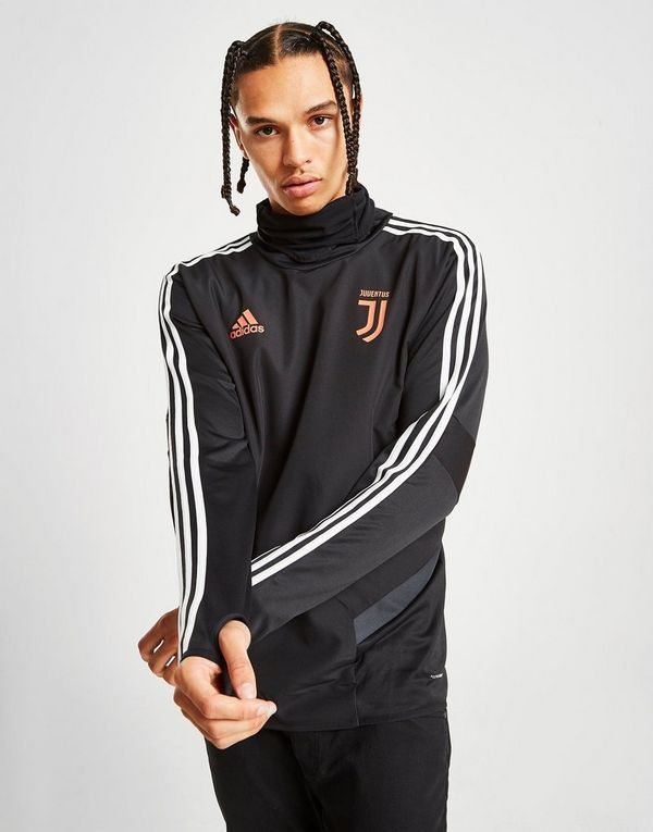 adidas Juventus FC Warm Top